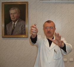 Кодирование гипнозом от алкоголизма по методу Довженко в Днепропетровске